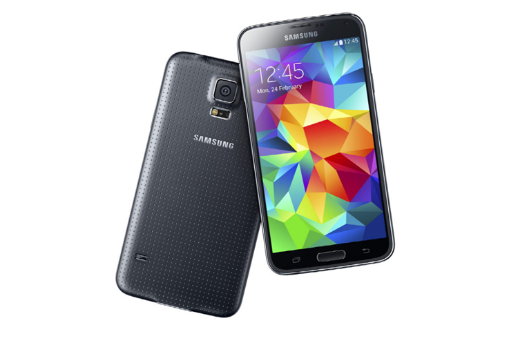 galaxy-s5-cell-phone-1