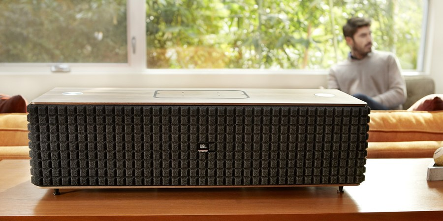 jbl-l16-authentics-series-wireless-speaker-home-audio-1-1100x450