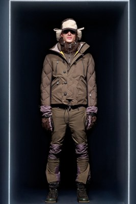 moncler-grenoble-fall-winter-2014-mens-outerwear-1-750w