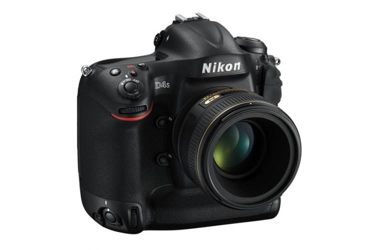 nikon-d4s-dslr-camera-full-frame-march-6-6500-1