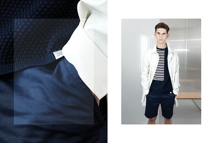 norse-projects-spring-summer-2014-lookbook-1-750x500