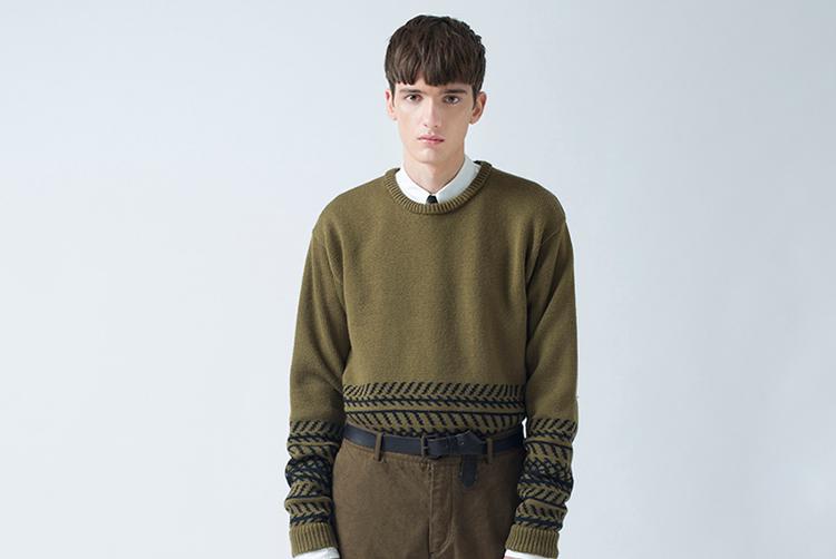 smith-wykes-fall-winter-2014-lookbook-menswear-1-750x500