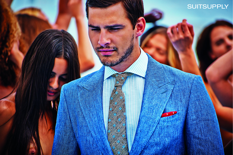 suitsupply-spring-summer-2014-ss-2014-campaign-nsfw-1-750x500