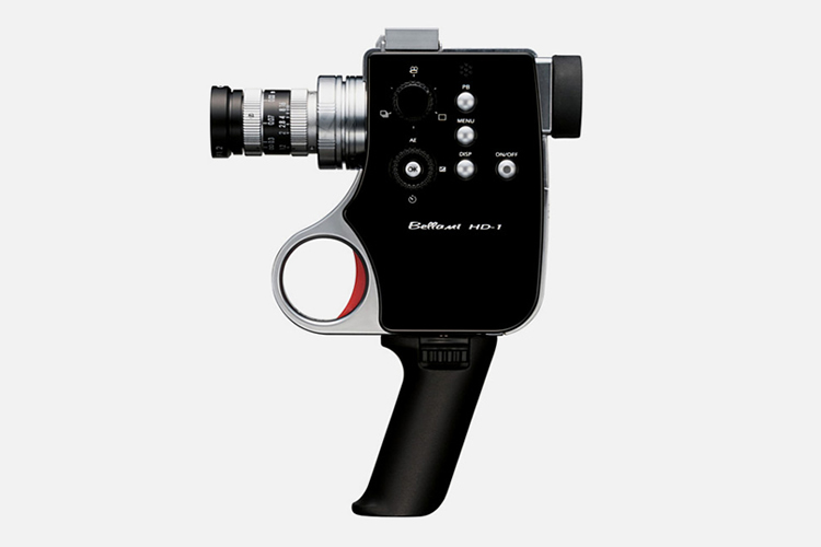 chinon-bellami-hd-1-super-8-video-camera-1