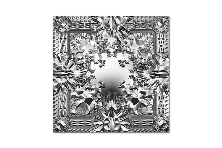 kanye-west-jay-z-watch-the-throne-2-artwork-virgil-abloh-1