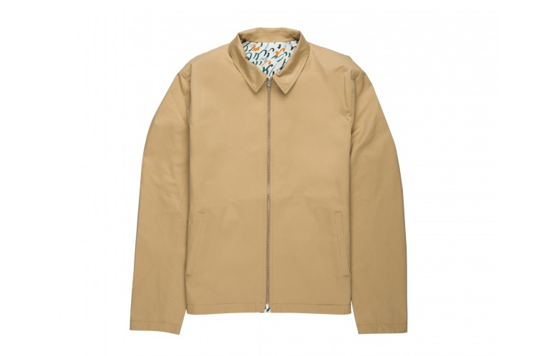 liberty-norse-projects-flaneur-pack-ss-2014-1