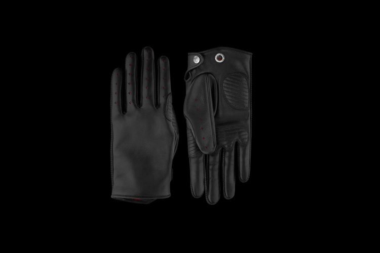 ruby-duel-motorcycle-gloves-ateliers-ss-2014-1