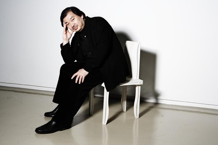 shigeru-ban-2014-pritzker-architect-award-1-750x500