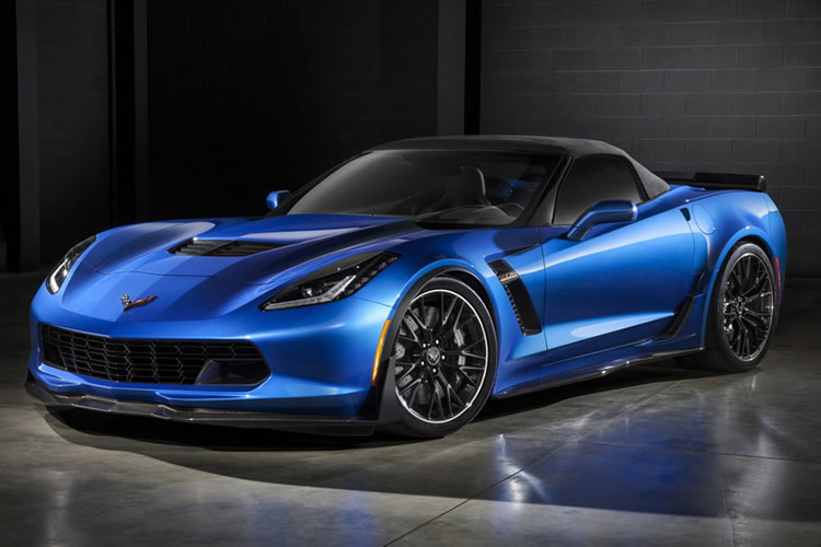 2015-chevy-corvette-z06-convertible-chevrolet-new-york-1-750x500