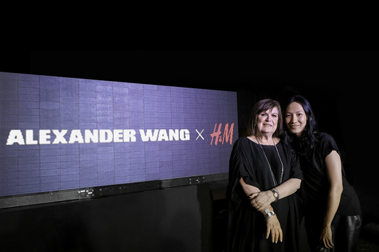 alexander-wang-hm-swedish-collaboration-november-2014-1