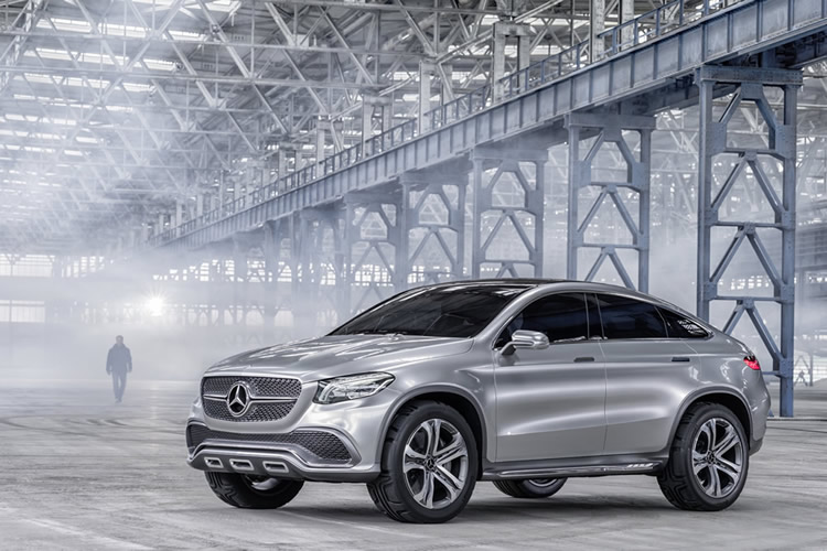 mercedes-benz-concept-coupe-suv-2014-beijing-motor-show-1-750x500
