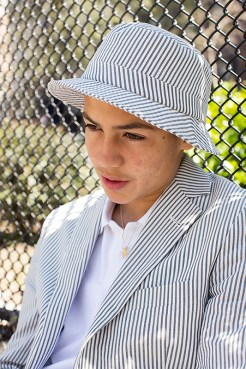 supeme-brooks-brothers-seersucker-suit-spring-summer-2014-bucket-hat-2