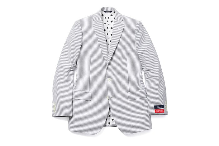 supeme-brooks-brothers-seersucker-suit-spring-summer-2014-bucket-hat-4