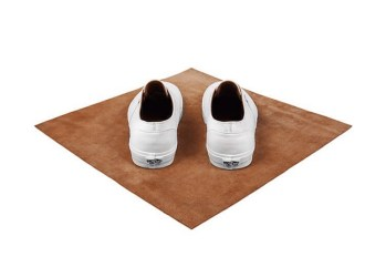 vans-california-clean-white-pack-ss2014-size-uk-2