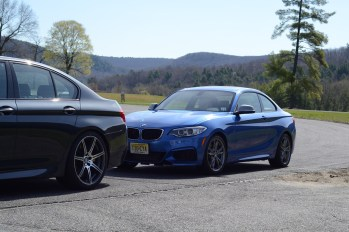 bmw-track-day-lime-rock-park-6-7-series-autocross-19