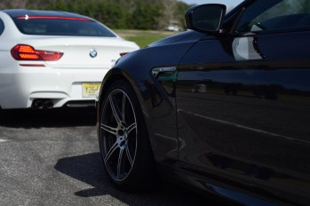 bmw-track-day-lime-rock-park-6-7-series-autocross-22