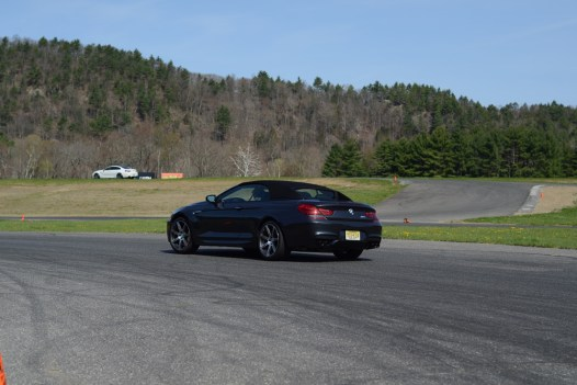 bmw-track-day-lime-rock-park-6-7-series-autocross-26