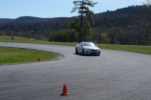 bmw-track-day-lime-rock-park-6-7-series-autocross-27