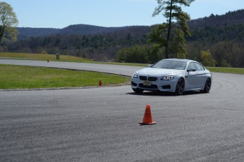bmw-track-day-lime-rock-park-6-7-series-autocross-29