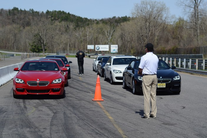 bmw-track-day-lime-rock-park-6-7-series-circuit-1