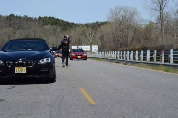 bmw-track-day-lime-rock-park-6-7-series-circuit-4