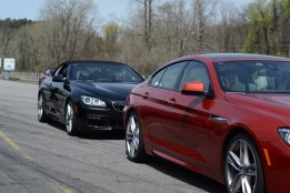 bmw-track-day-lime-rock-park-6-7-series-circuit-7