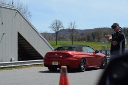bmw-track-day-lime-rock-park-6-7-series-circuit-9