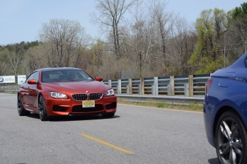 bmw-track-day-lime-rock-park-6-7-series-hot-lap-12