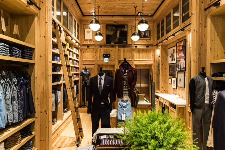 jcrew-hong-kong-menswear-store-now-open-on-lan-central-2