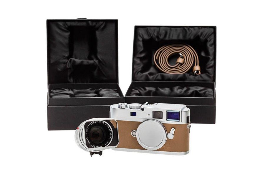 leica-monochrom-silver-anniversary-edition-camera-nordic-1