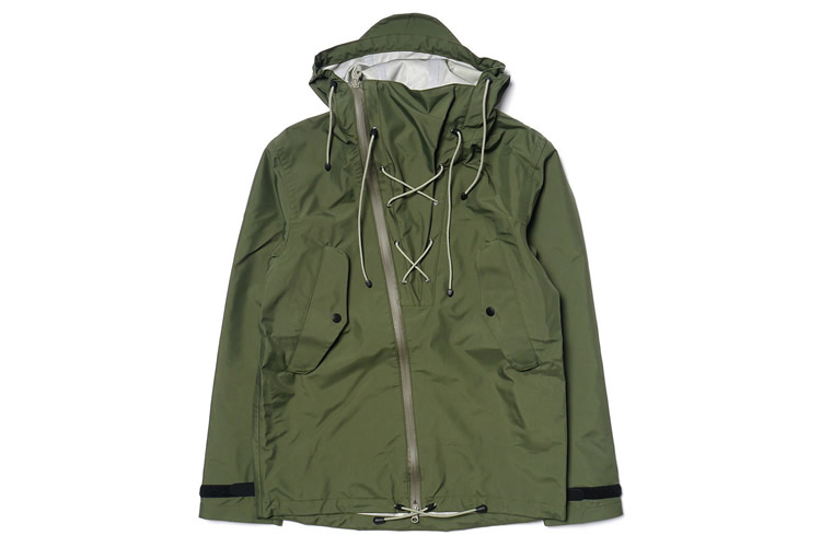 minotaur-3layer-deck-parka-waterproof-olive-green-ss-2014-1