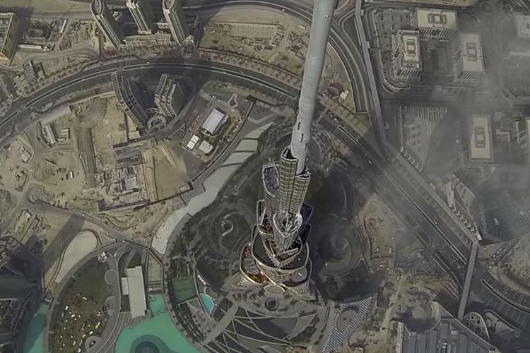 team-blacksheep-drone-dubai-burj-khalifa-1