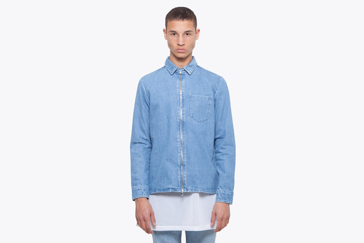 tres-bien-jean-jacket-light-indigo-ss-2014-1