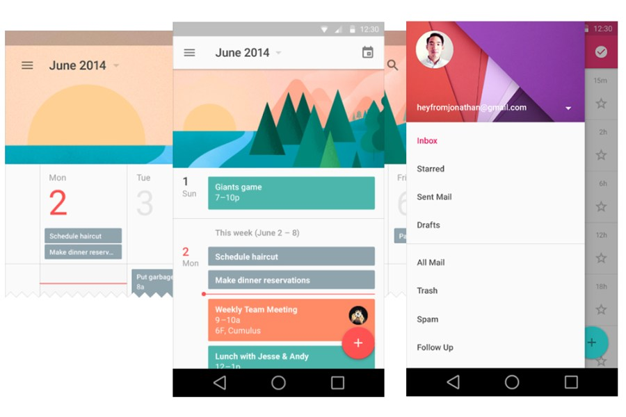 google-material-design-android-chrome-os-web-1