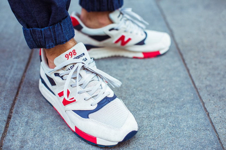 jcrew-new-balance-998-independence-day-sneaker-1