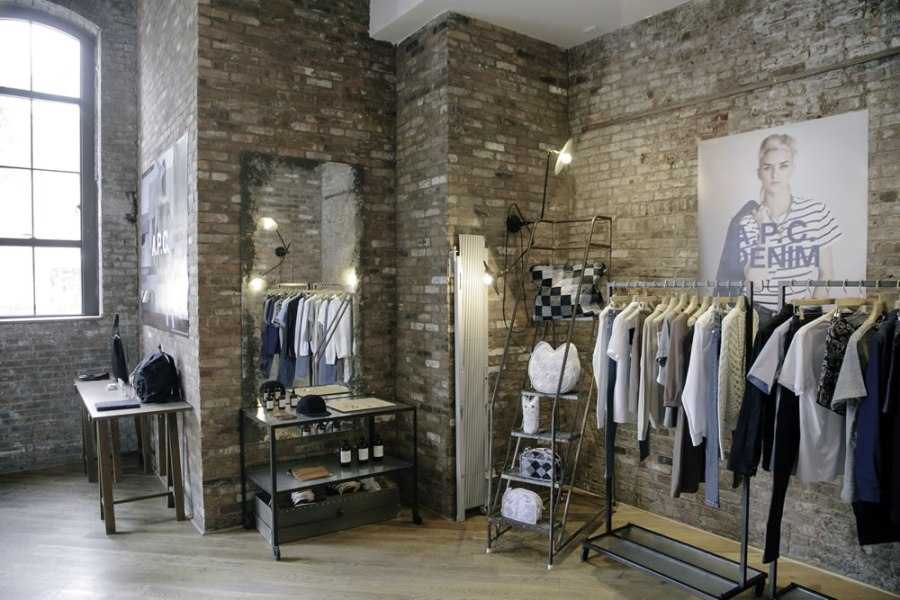 apc-wythe-hotel-pop-up-brooklyn-nyc-1