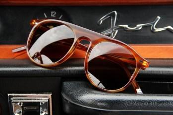 autodromo-stelvio-sunglasses-japan-acetate-frame-3