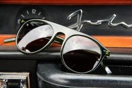 autodromo-stelvio-sunglasses-japan-acetate-frame-5