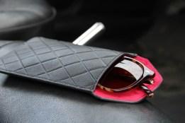 autodromo-stelvio-sunglasses-japan-acetate-frame-6