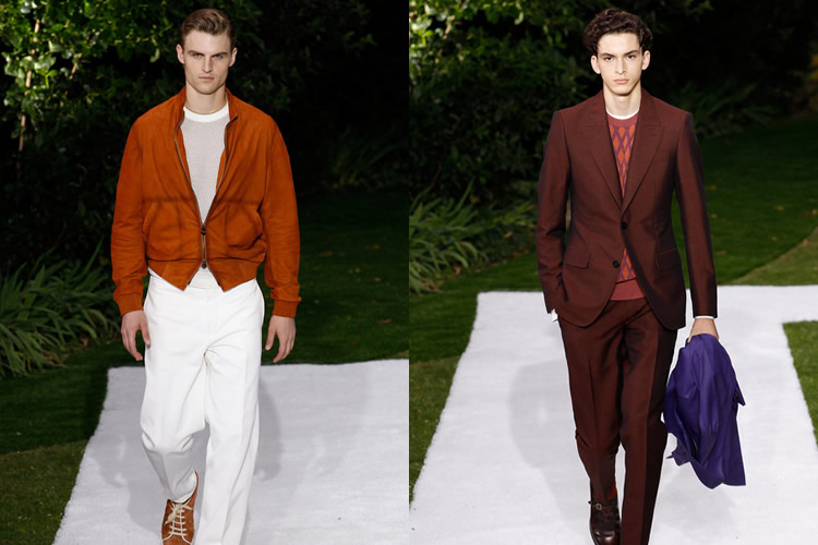 berluti-spring-summer-2015-mens-runway-collection-0-750x500