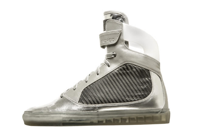 ge-android-homme-moon-boot-sneaker-jackthreads-ss2014-1