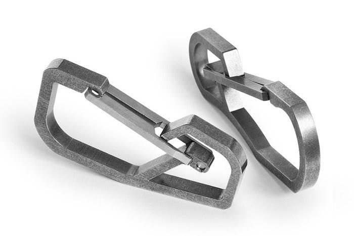 handgrey-titanium-keychain-carabiner-kickstarter-2014-1