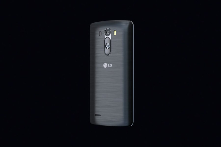 lg-g3-phone-new-standards-1