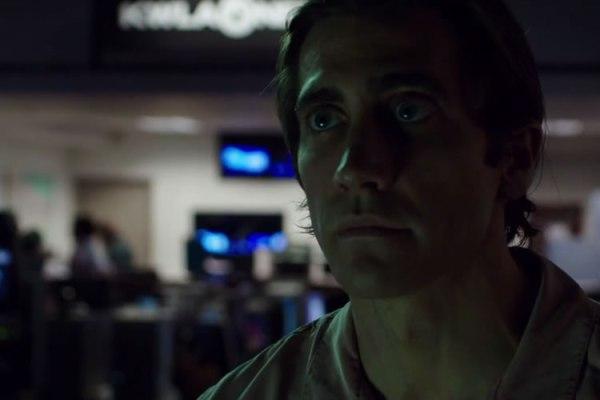 nightcrawler-movie-2014-jake-gyllenhaal-1