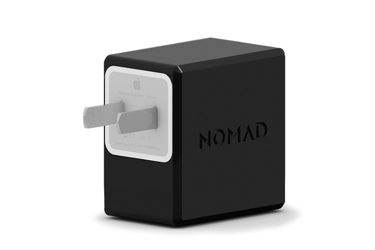 nomadplus-apple-charger-2014