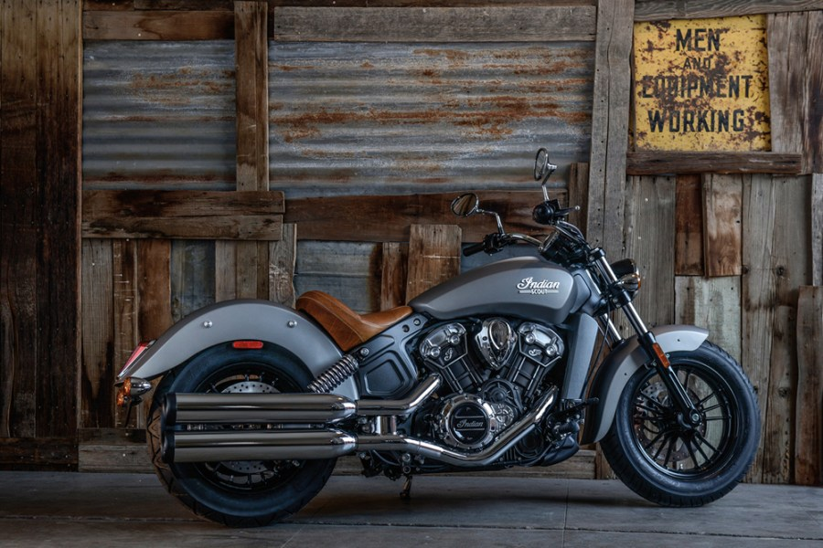 2015-indian-scout-motorcycle-1
