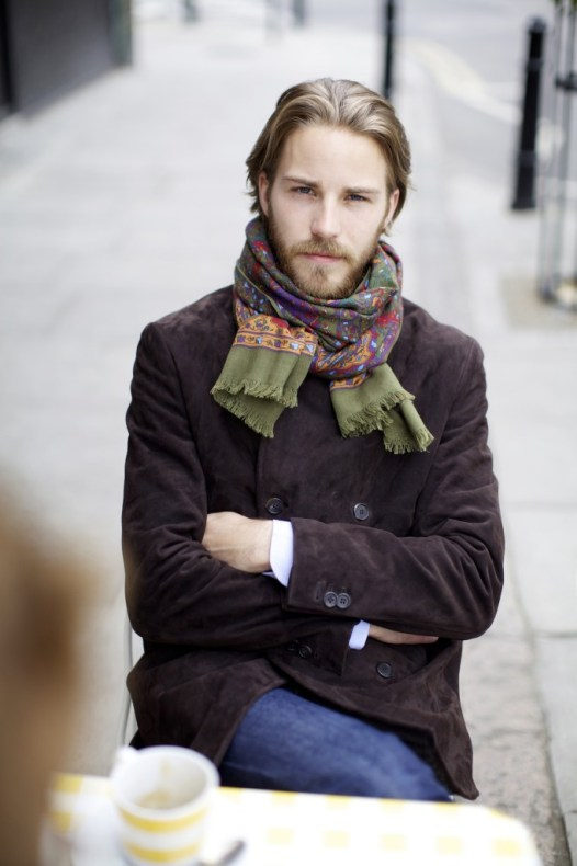 drakes-london-fall-winter-2014-lookbook-collection-ties-scarves-pocket-squares-10