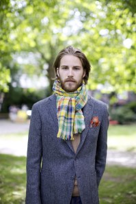 drakes-london-fall-winter-2014-lookbook-collection-ties-scarves-pocket-squares-12