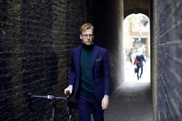 drakes-london-fall-winter-2014-lookbook-collection-ties-scarves-pocket-squares-14