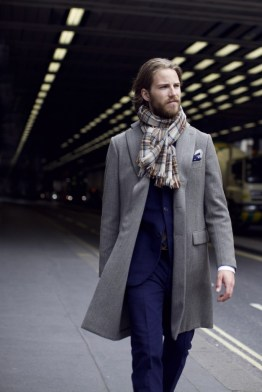 drakes-london-fall-winter-2014-lookbook-collection-ties-scarves-pocket-squares-8